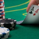 Play Online Poker Safely