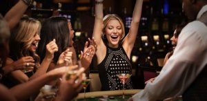 5 Tips Every New Casino Player Should Know