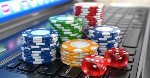 What must you know about the history of poker online?