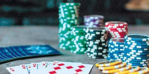 It is smooth to get with a number of the jackpots which you have efficiently earned.