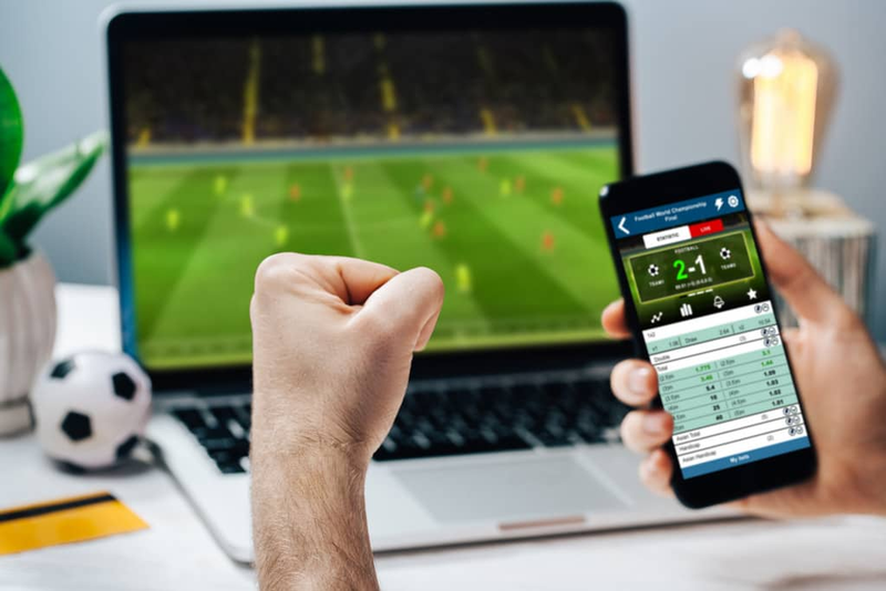 Guide on Sports Betting