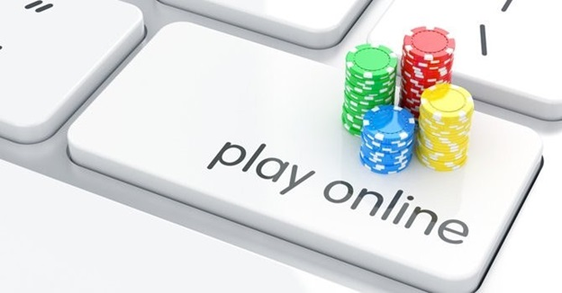 Things You Must Know When Playing Online Casino