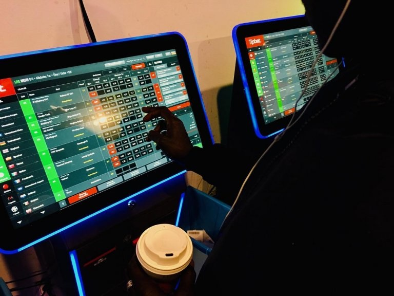 Smart Sports Betting Choices: What You Really Need to Win