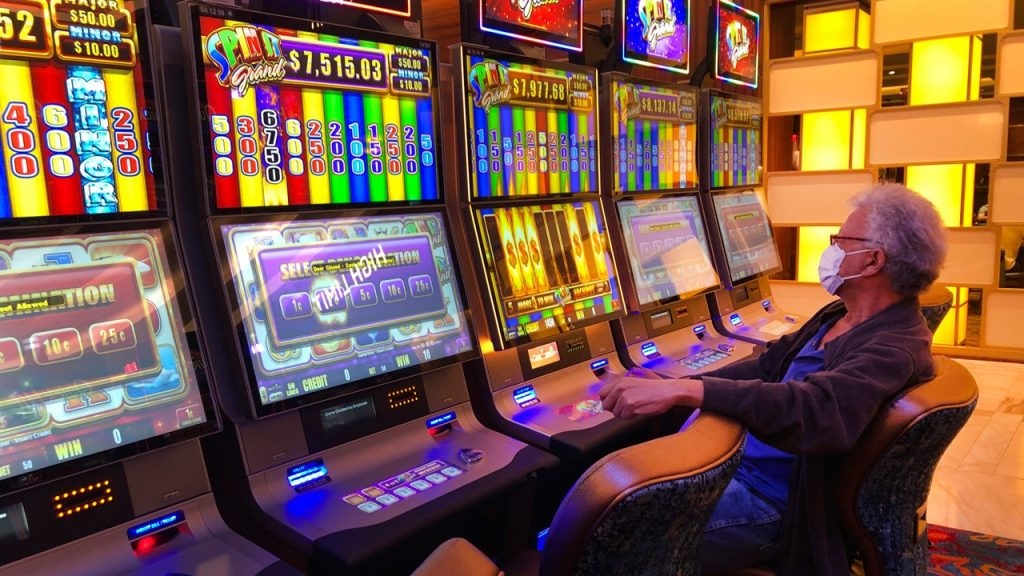 Tips to Win Lottery Games with Efficient Strategies