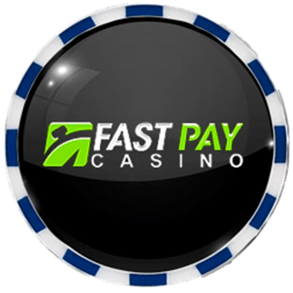 Creating an Account with FastPay Casino right now | Your choice for life