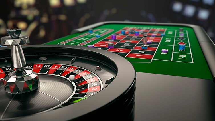 Remember the Paytables and Check Volatility with Online Crypto Casino
